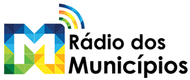radio-dos-municipios