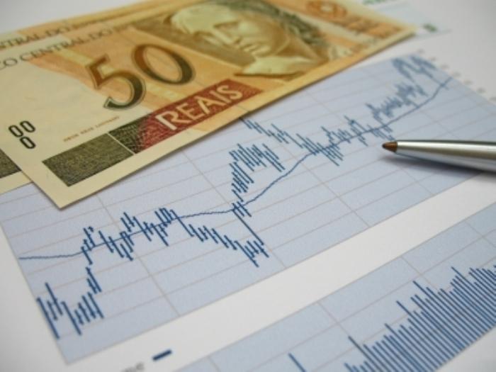 inflacao-dinheiro