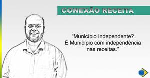 ConexaoReceita (1)