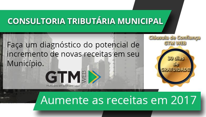 consultoria-tributaria-municipal