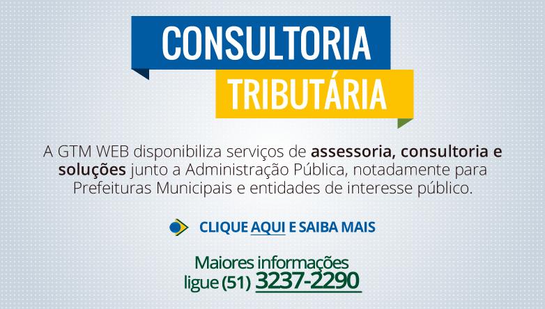 consultoria-tributaria-municípios-consultor-municipal-tributo