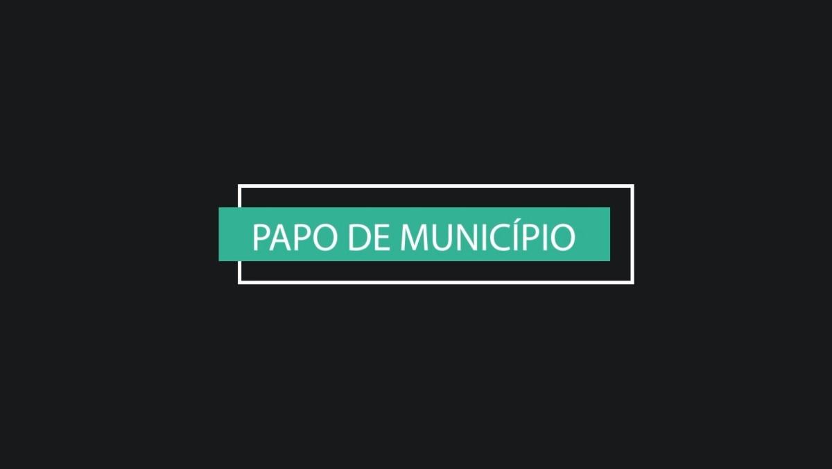 Papo de Município