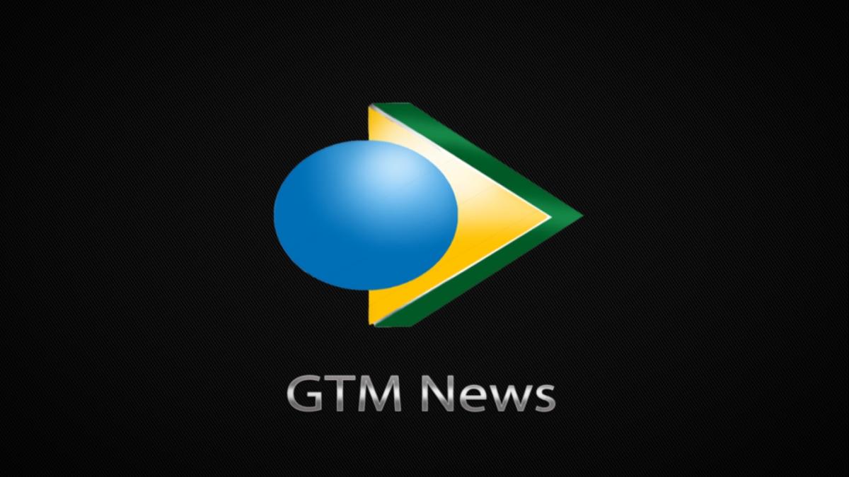 GTM NEWS: Resolução determina cancelamento de MEI's inativos