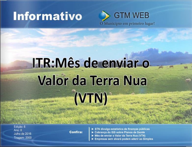 Informativo GTM WEB - Julho.2016.png