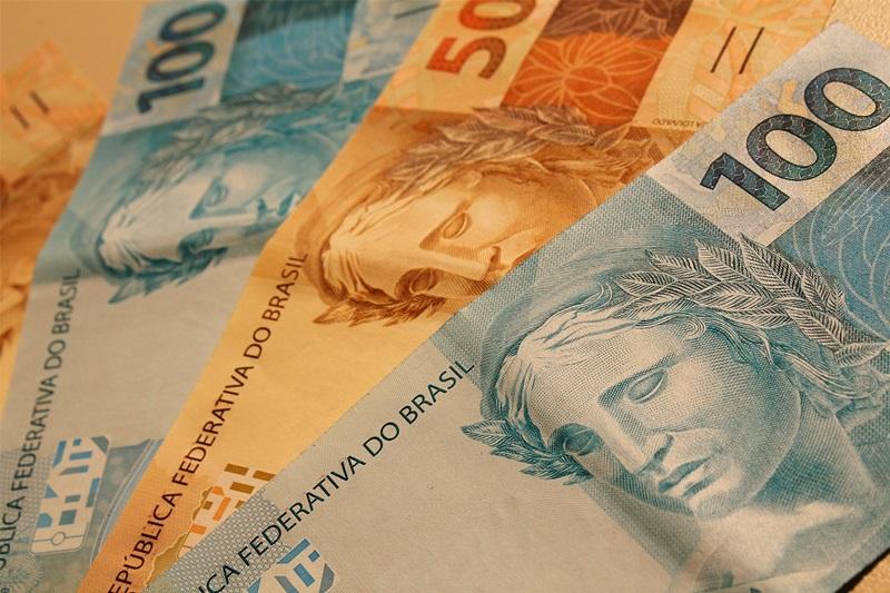 Imposto de Renda sobre lucros pode arrecadar R$ 60 bi, diz relator na CAE