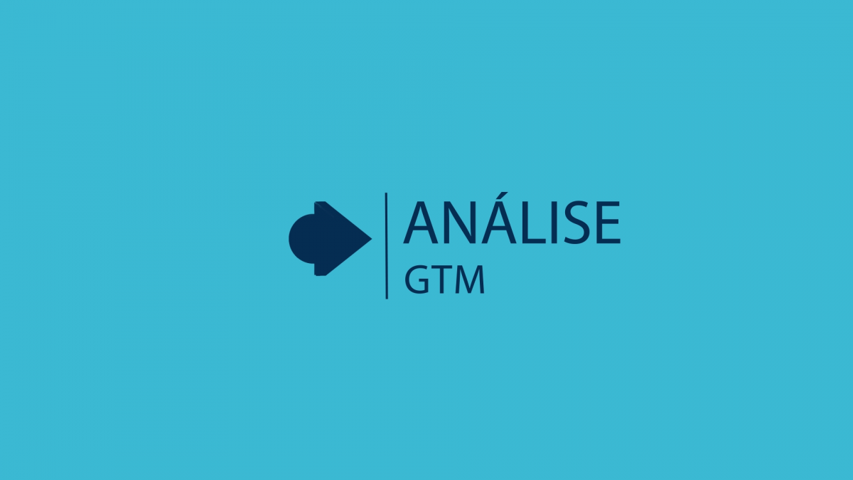 analise-gtm-fpm