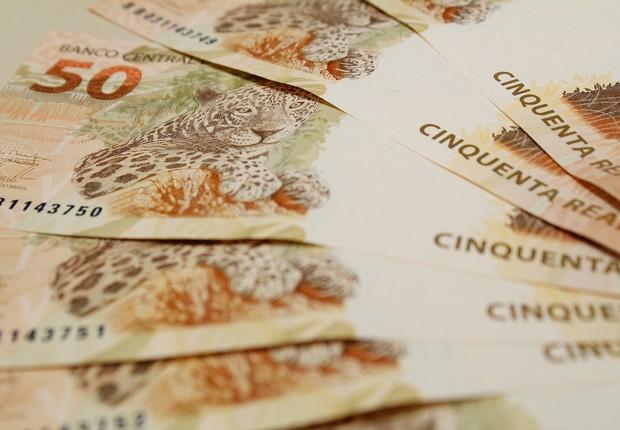 MT: Governo tem dívida superior a R$ 100 milhões com municípios