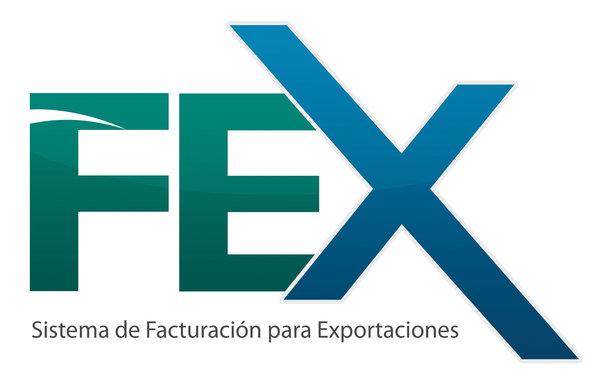 Senado realiza audiência pública para discutir ampliação de recursos do FEX