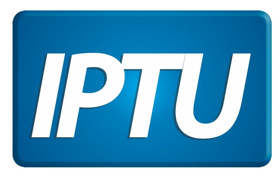 Suspenso julgamento que discute IPTU sobre bens da União utilizados pela Petrobras