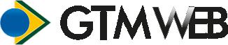 gtmweb-logo-site