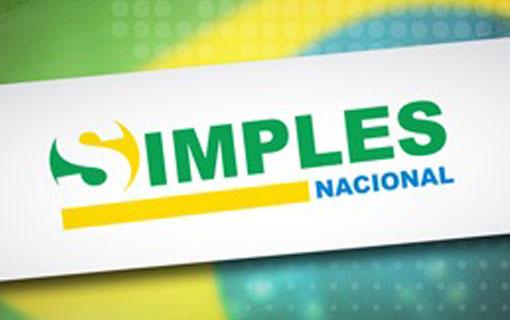simples-nacional-2