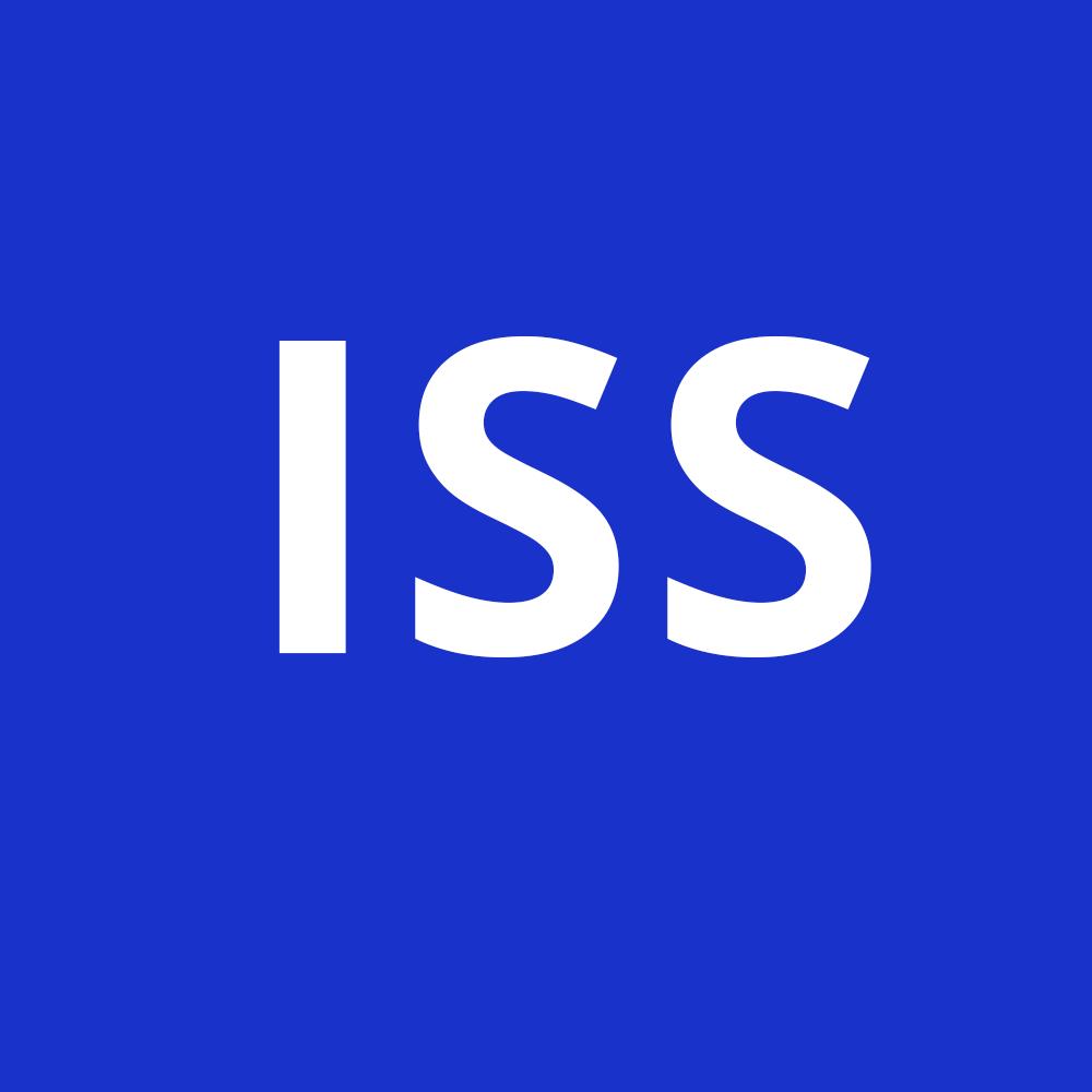 Cartórios de Pernambuco vão pagar o ISS através do Tribunal de Justiça