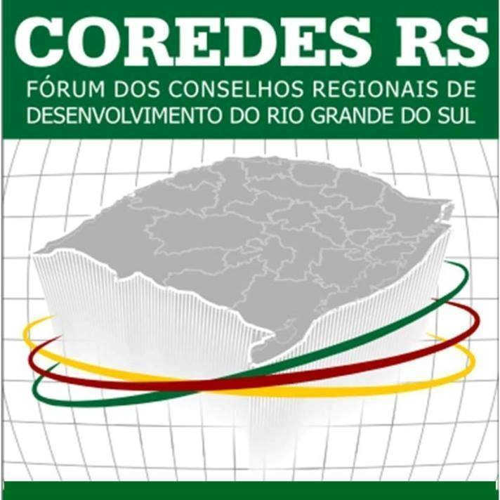 xix-encontro-anual-de-avaliacao-e-planejamento-dos-coredes-do-rs