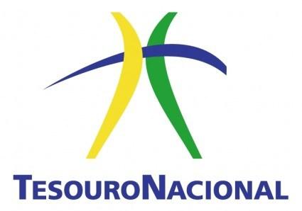 Tesouro divulga distribuição das receitas de regularização de ativos a estados e municípios