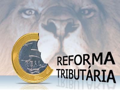 reforma tribu