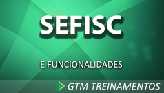SEFISC