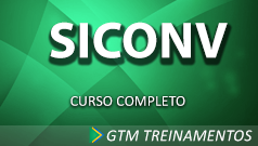SICONV
