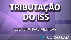 COOPERATIVAS MEDICAS