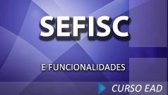 SEFISC