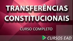 transferencias constitucionais