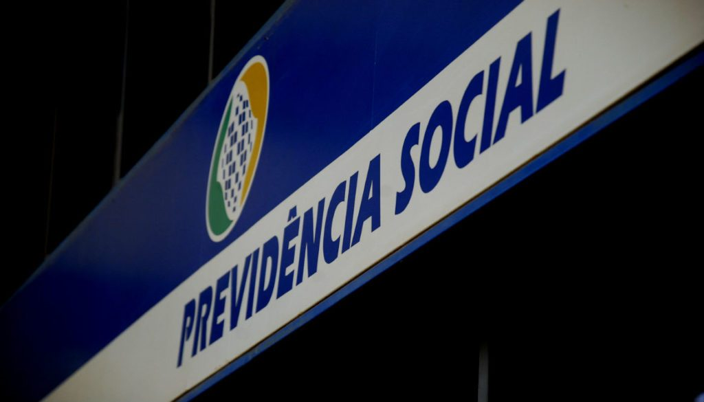 déficit-da-previdencia-social-1165x665-1024x585-1024x585